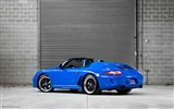 Title:porsche 911 997 speedster-Cool Cars Desktop Wallpaper Selection Views:6023