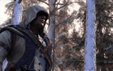 Title:Assassins Creed 3 Game HD Wallpaper 02 Views:7396