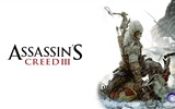 Title:Assassins Creed 3 Game HD Wallpaper 06 Views:7619