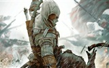Title:Assassins Creed 3 Game HD Wallpaper 08 Views:11039
