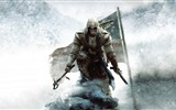 Title:Assassins Creed 3 Game HD Wallpaper 09 Views:19092