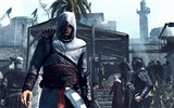 Title:Assassins Creed 3 Game HD Wallpaper 10 Views:7796
