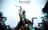 Title:Assassins Creed 3 Game HD Wallpaper 12 Views:10987