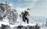 Title:Assassins Creed 3 Game HD Wallpaper 14 Views:10943