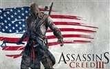 Title:Assassins Creed 3 Game HD Wallpaper 15 Views:80352