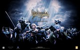 Title:Dissidia Duodecim 012-Fond d'écran final du jeu Fantastique Views:7001