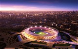 Title:London 2012 Summer Olympic Games HD wallpaper Views:28493