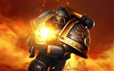 Title:Warhammer Series Game HD Wallpaper Views:7388