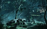 Title:Crysis 3 HD game wallpaper 06 Views:25544