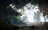 Title:Crysis 3 HD game wallpaper 09 Views:6582