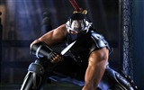 Title:NINJA GAIDEN 3 Game HD Wallpaper Views:8994