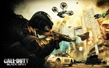Title:The Call of Duty-Black Ops Game HD Wallpapers Views:4739