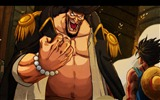 Title:luffy and blackbeard-Cartoon characters wallpaper Views:8146