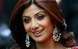 Title:Shilpa Shetty Indian Beauty Wallpapers Views:4648