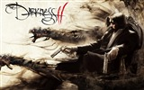 Title:The Darkness 2 Game HD Wallpaper Views:5513