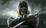 Title:Dishonored Game HD Wallpaper Views:6749