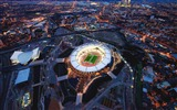Title:London 2012 Olympic Games HD Wallpapers Views:5540
