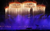 Title:London 2012 Olympics opening ceremony HD Wallpaper Views:10408
