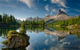 Title:Bing Best Landscape Widescreen Wallpaper Views:13606