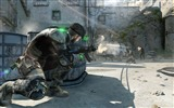 Title:Splinter Cell Blacklist Game HD Wallpaper Views:5297