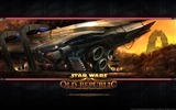 Title:Star Wars The Old Republic Game HD Wallpaper Views:7889