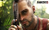 Title:2012 Far Cry 3 Game HD Wallpaper Views:12666
