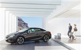 Title:Opel Cascada Auto HD Wallpapers Views:5702