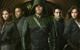 Title:Arrow 2012 TV series HD Wallpapers 01 Views:5225