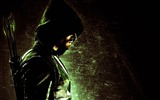 Title:Arrow 2012 TV series HD Wallpapers 02 Views:14538