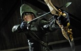 Title:Arrow 2012 TV series HD Wallpapers 03 Views:20230