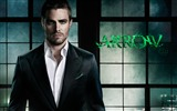 Title:Arrow 2012 TV series HD Wallpapers 08 Views:9799