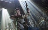 Title:Arrow 2012 TV series HD Wallpapers 10 Views:6608