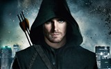Title:Arrow 2012 TV series HD Wallpapers Views:9143