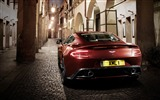 Title:2013 Aston Martin AM 310 Vanquish Auto HD Wallpapers Views:9554