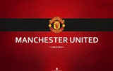 Title:Red Devils Manchester United HD Desktop wallpaper Views:10620