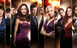 Title:Smash TV series HD widescreen Wallpapers Views:3084