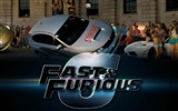 Title:FAST AND FURIOUS 6 2013 Movie HD Desktop Wallpaper Views:8230