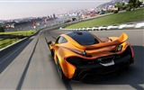 Title:Forza Motorsport 5 Game HD Desktop Wallpaper Views:4081