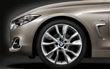 Title:2014 BMW 4-Series Coupe Auto HD Wallpaper Views:5990