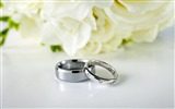 Title:Couple rings-the witness of love HD desktop wallpaper Views:2781