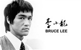 Title:Bruce Lee-Kung Fu 40th Anniversary Wallpaper Views:3554