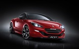 Title:2014 Peugeot RCZ R Car HD Desktop Wallpaper Views:5729