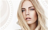 Title:Cara Delevingne beauty model photo wallpaper Views:6167