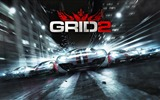 Title:Race Driver GRID 2 Game HD Wallpaper Views:5002