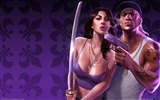 Title:Saints Row 4 PC Game HD Wallpaper Views:4228