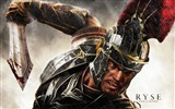 Title:Ryse Son of Rome Game HD Wallpaper Views:2837