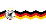 Title:2014 Brazil World Cup Germany Wallpaper 02 Views:6422