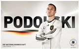 Title:2014 Brazil World Cup Germany Wallpaper 04 Views:3981