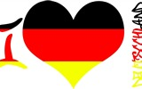 Title:2014 Brazil World Cup Germany Wallpaper 10 Views:2434