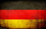 Title:2014 Brazil World Cup Germany Wallpaper 11 Views:2430